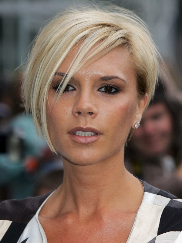 short-hair-hairstyles-31