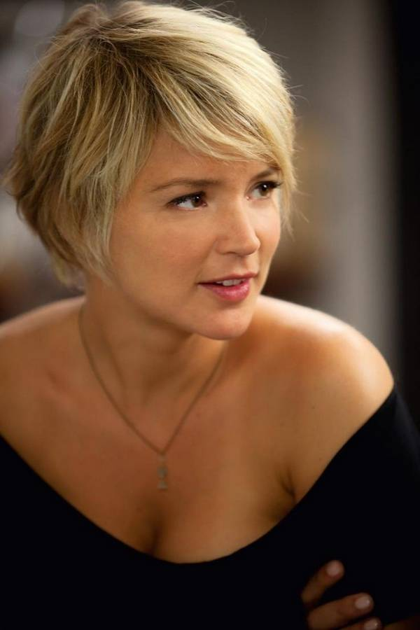 short-hair-hairstyles-32