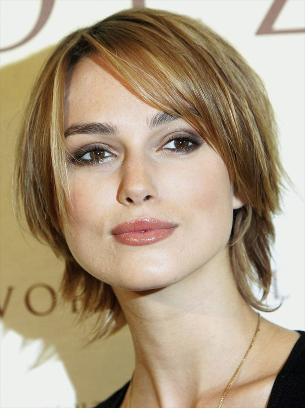 short-hair-hairstyles-37