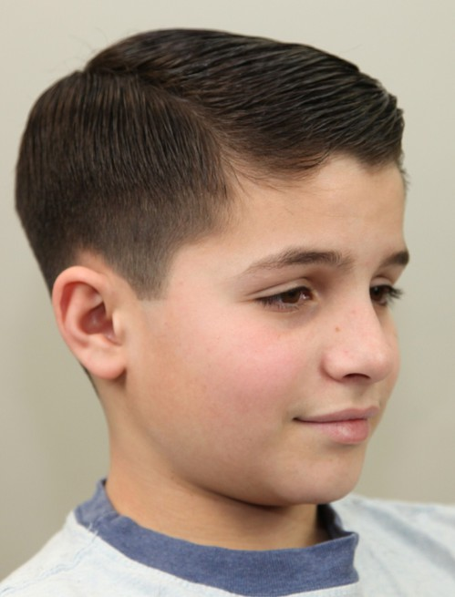 Haircuts for Boys 2014-2015 16