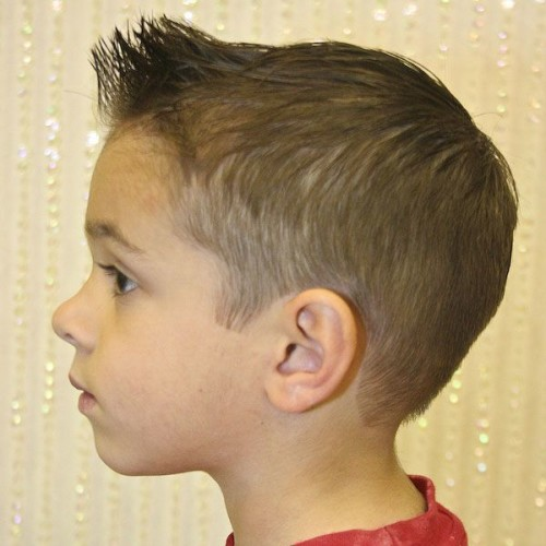 Haircuts for Boys 2014-2015 2
