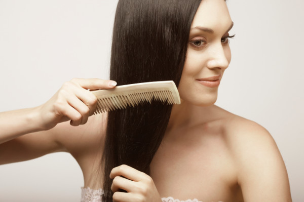 hair-faster-photo-6