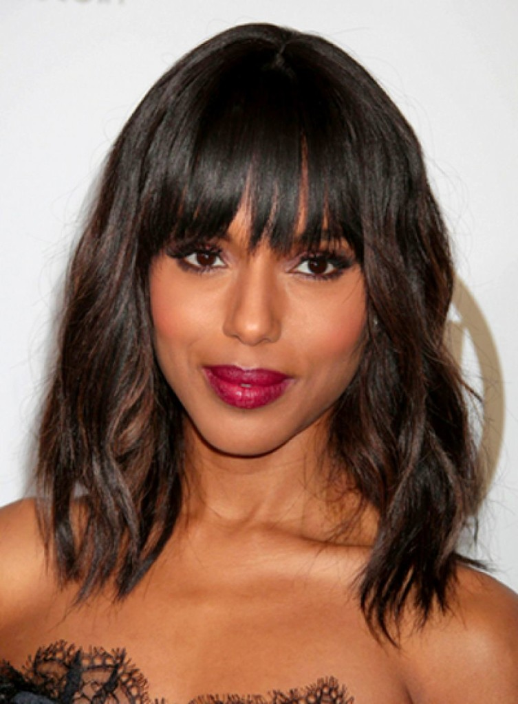 african-american-long-hairstyles-with-bangs-11