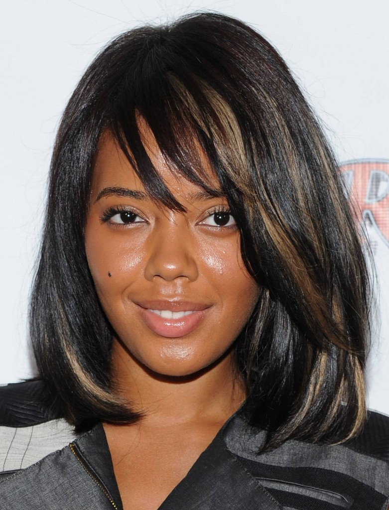 african-american-long-hairstyles-with-bangs-13