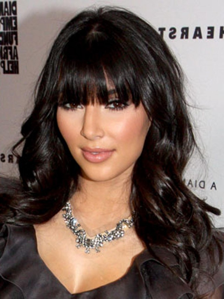 african-american-long-hairstyles-with-bangs-16