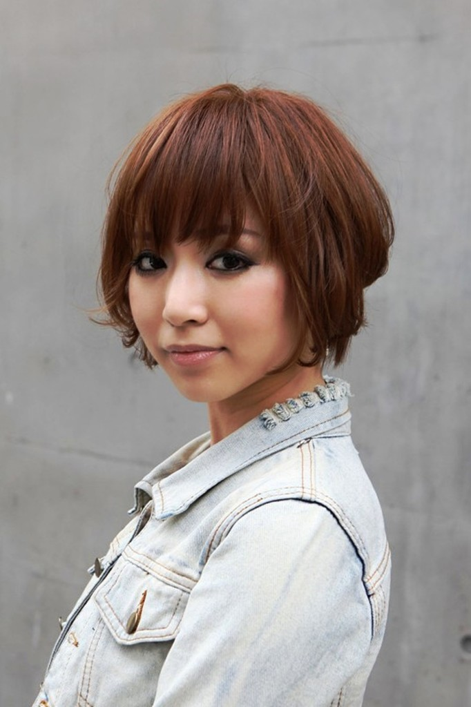 asian-hairstyles-with-bangs-11