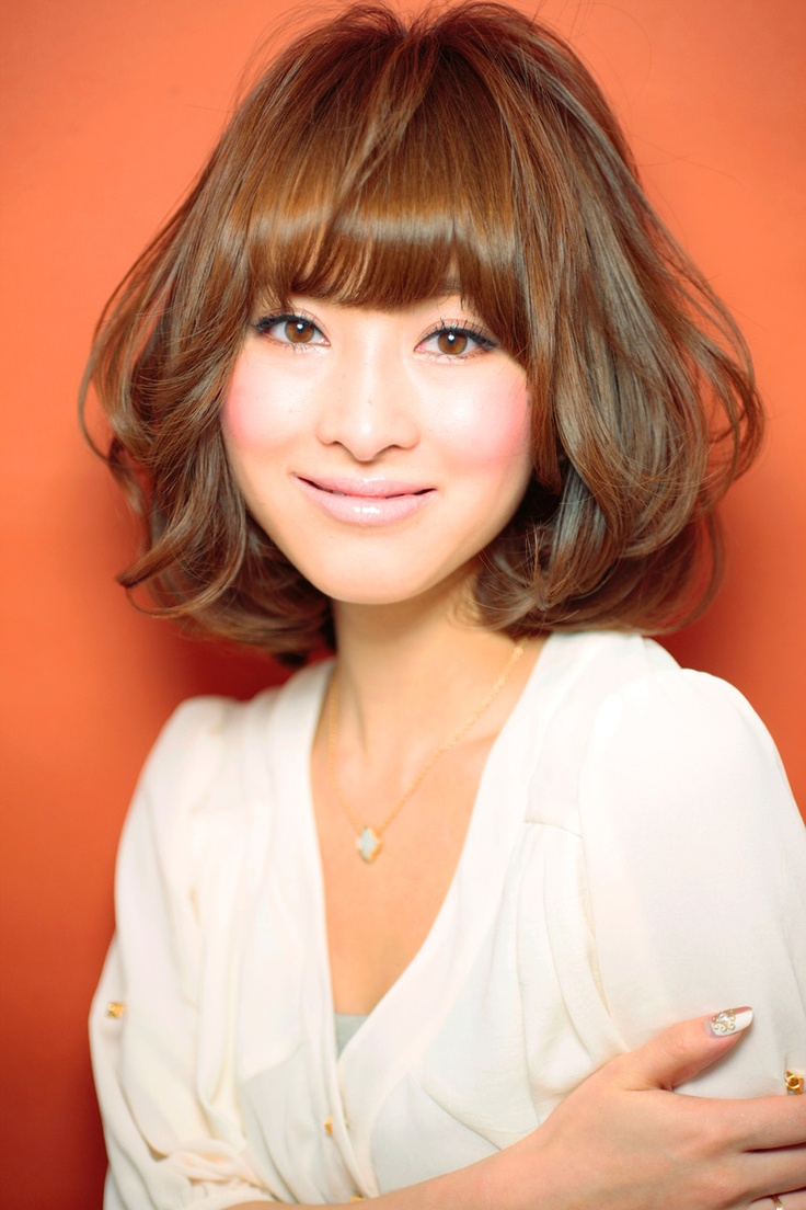 asian-hairstyles-with-bangs-13