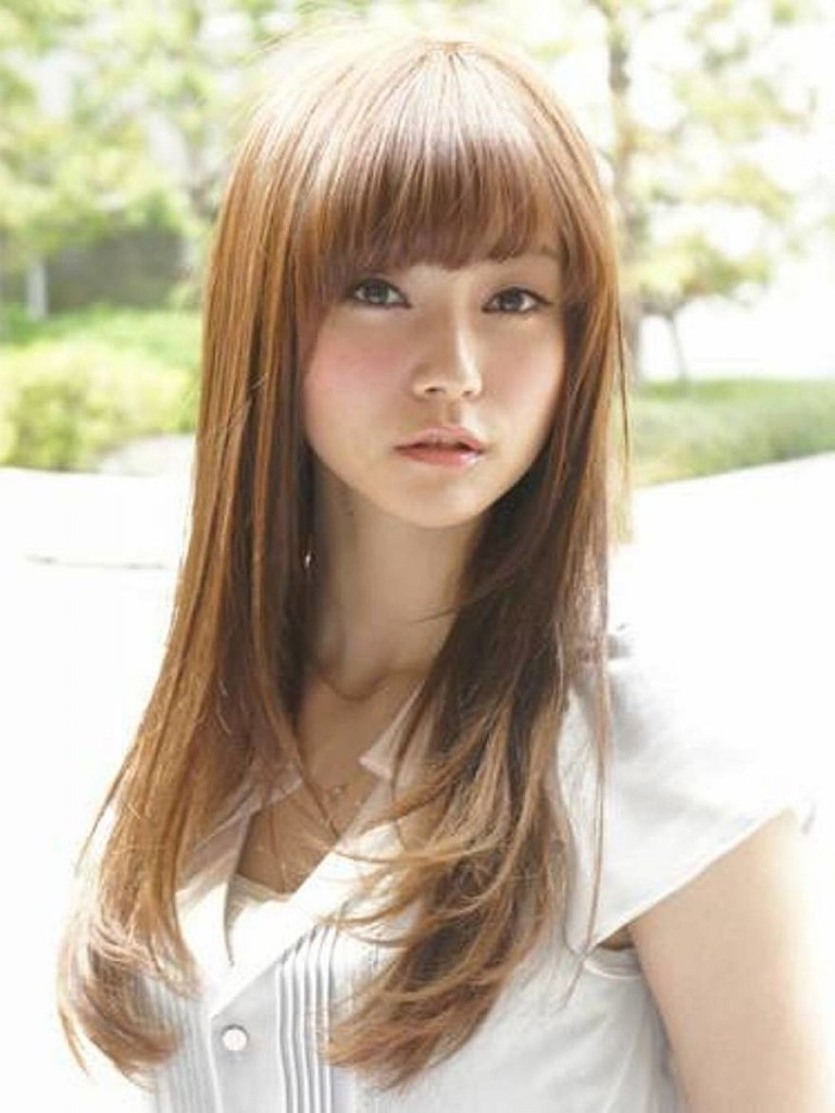 asian-hairstyles-with-bangs-15