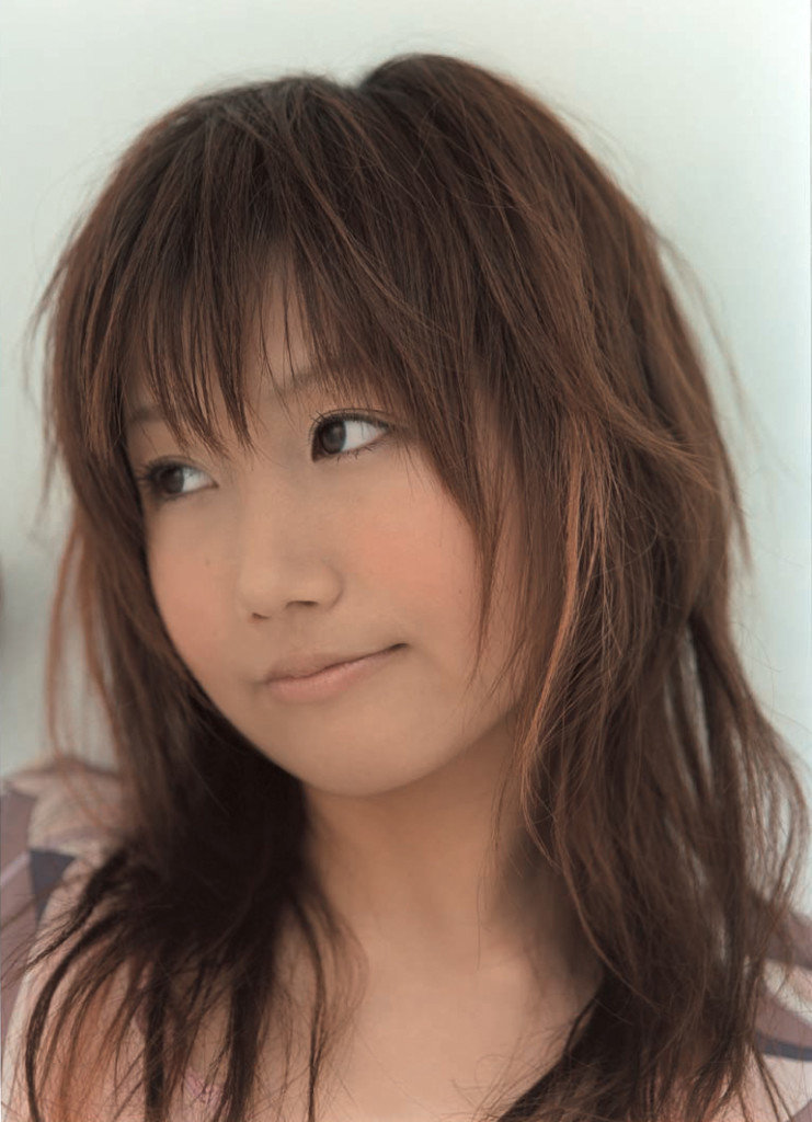 asian-hairstyles-with-bangs-17
