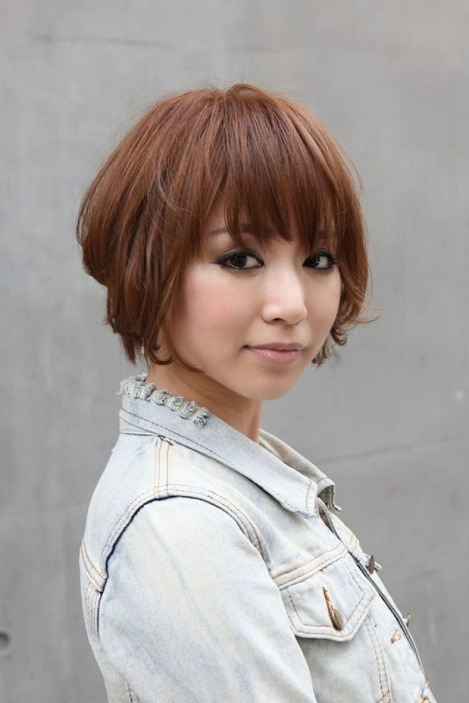 asian-hairstyles-with-bangs-21