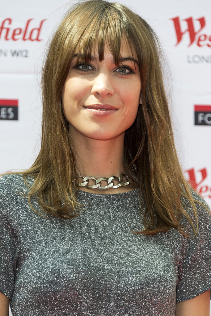 best-hairstyles-with-bangs-13