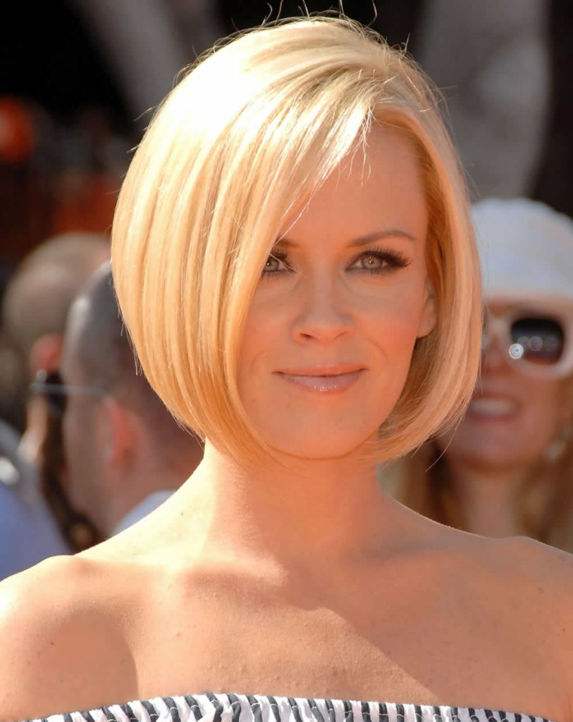 Amazing 14 Fine Thin Hair Now Even More Envied With A Bob Hairstyle Hairstyles For Women Draintrainus