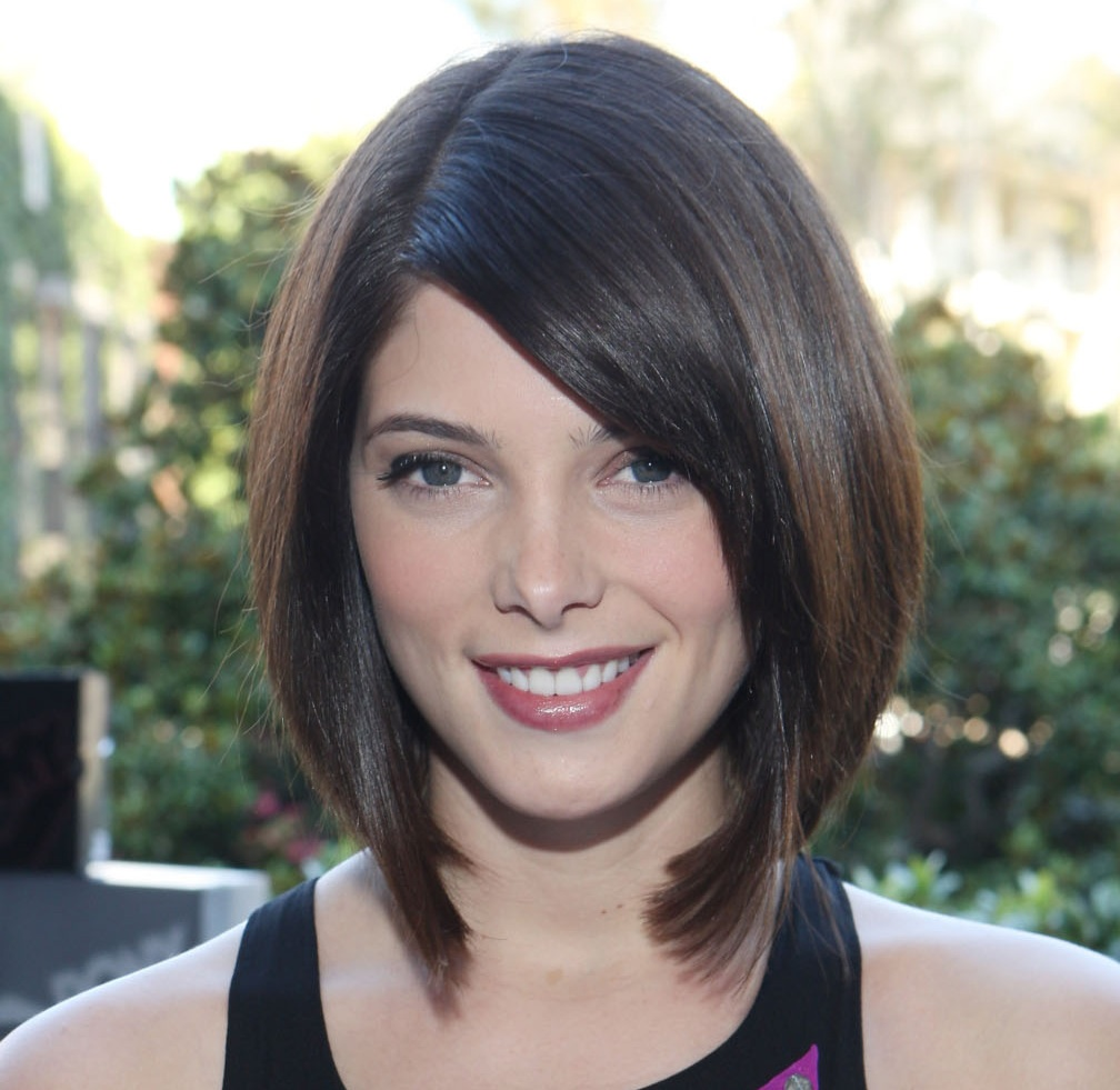 bob-hairstyles-for-fine-thin-hair-13