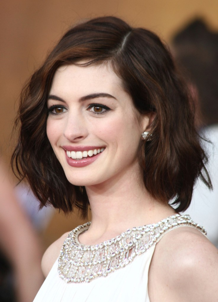 bob-hairstyles-for-fine-thin-hair-18