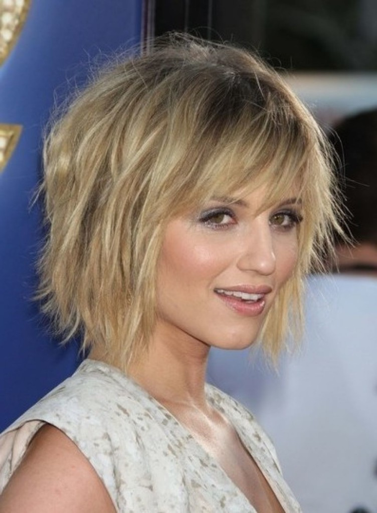 choppy-hairstyles-with-bangs-14