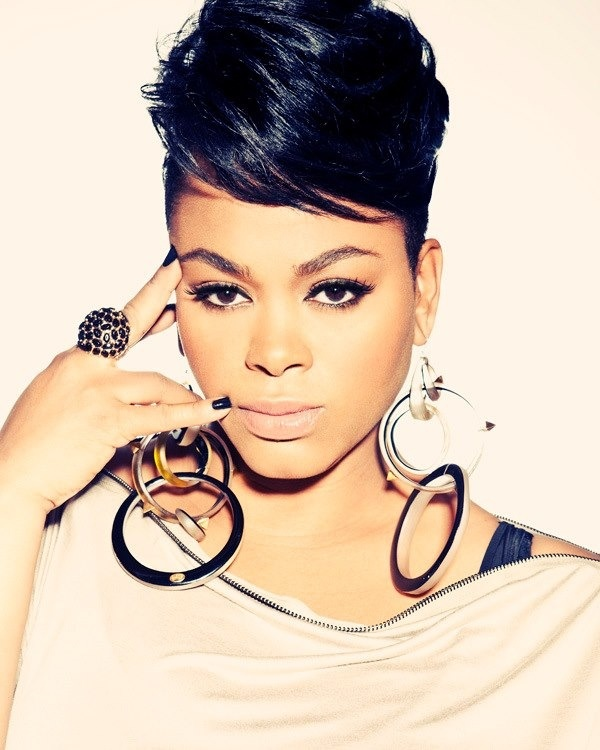 cute-short-hairstyles-for-black-women-29