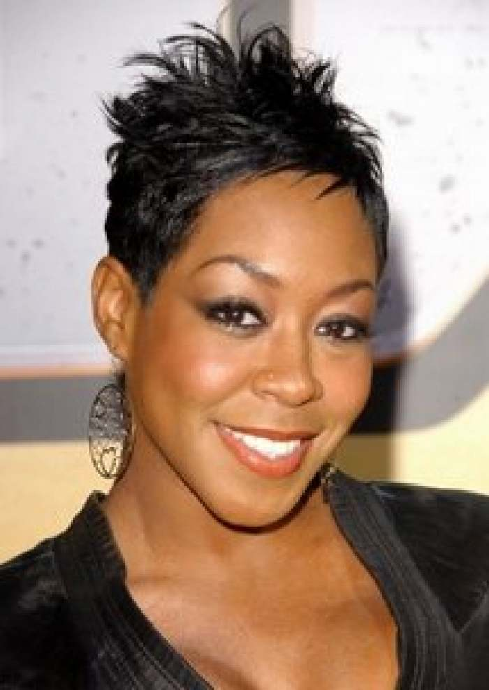 cute-short-hairstyles-for-black-women-32