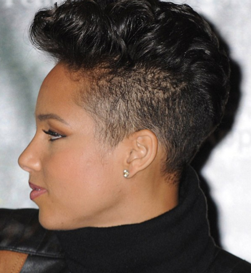 pretty haircuts for black 32 most hairstyles for black hairstyles 4853