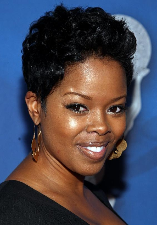 cute-short-hairstyles-for-black-women-41