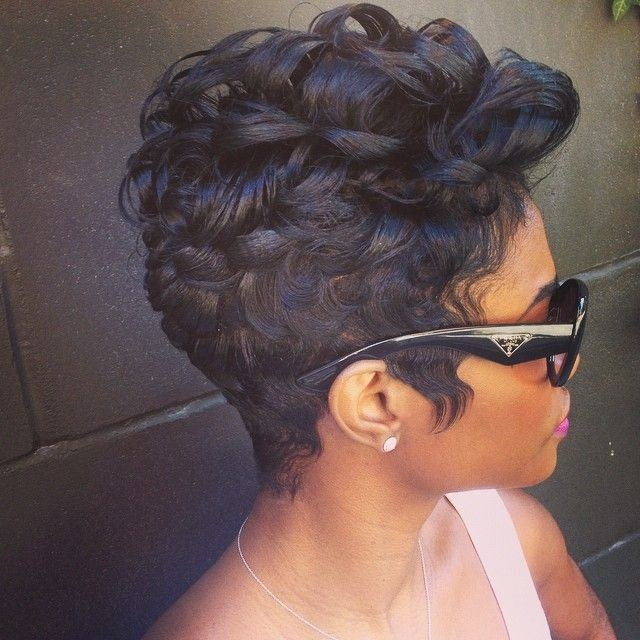 cute-short-hairstyles-for-black-women-45