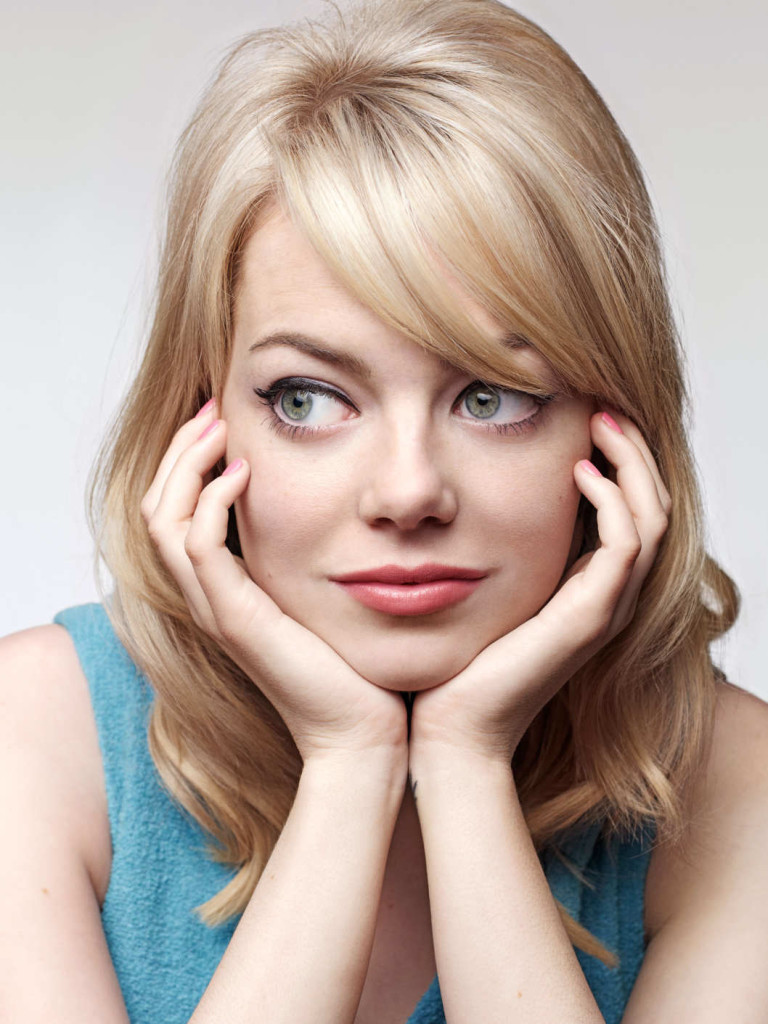 emma-stone-hairstyles-with-bangs-14