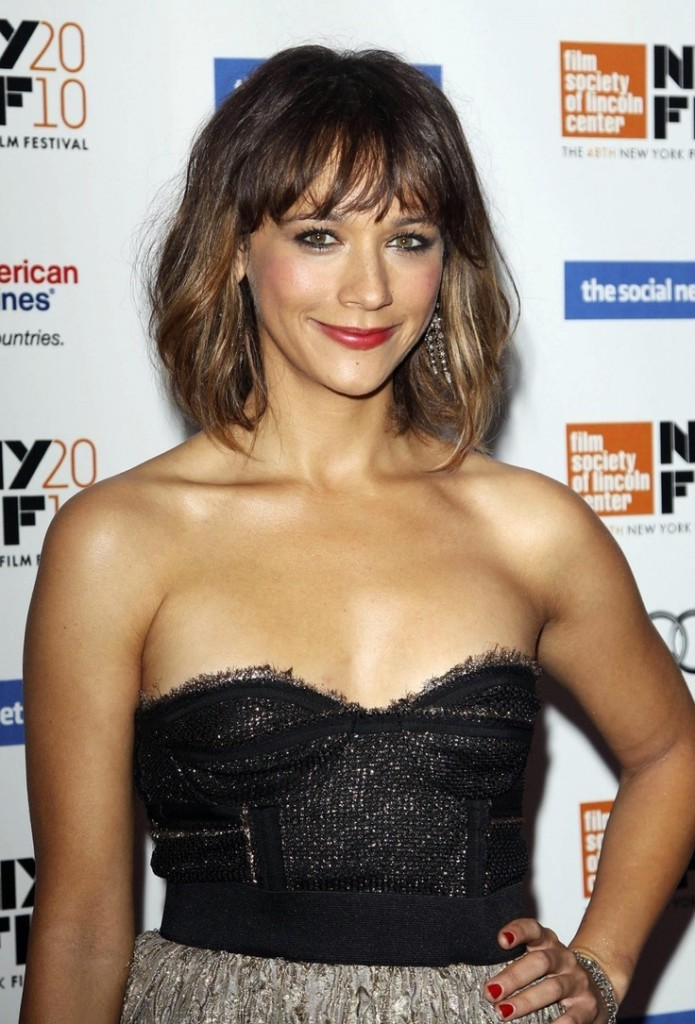 hairstyles-for-shoulder-length-hair-with-bangs-15
