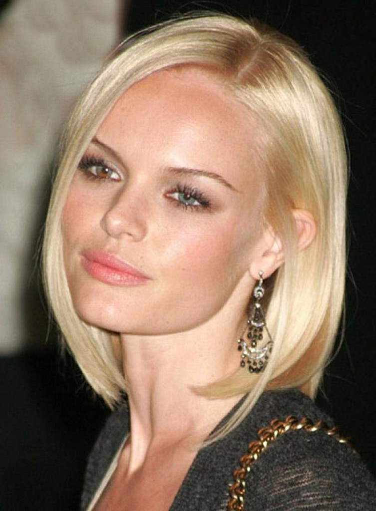 hairstyles for thin blonde hair - 12