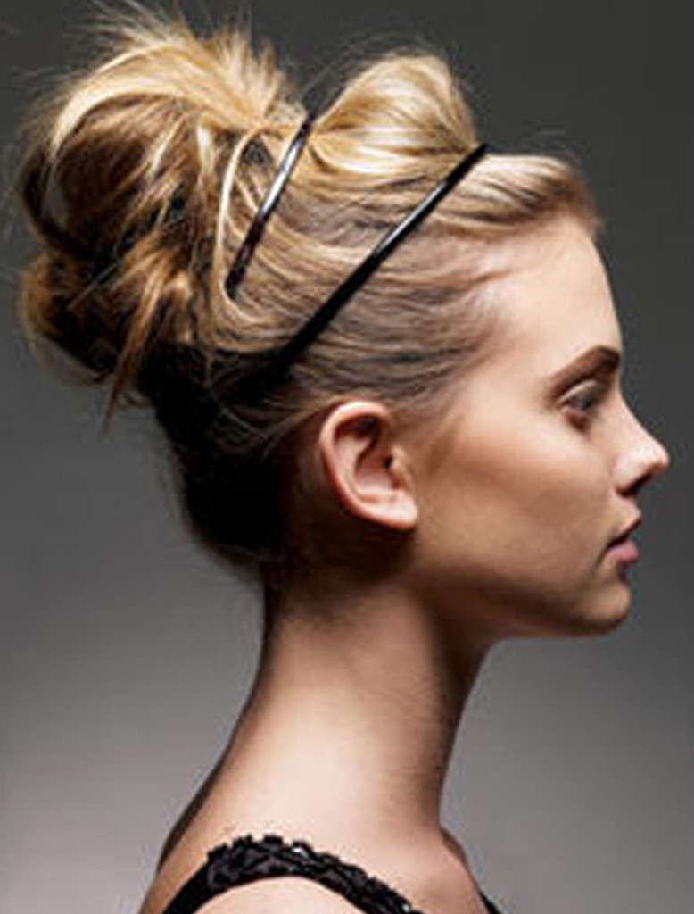 hairstyles-for-thin-hair-to-make-it-look-thicker-14