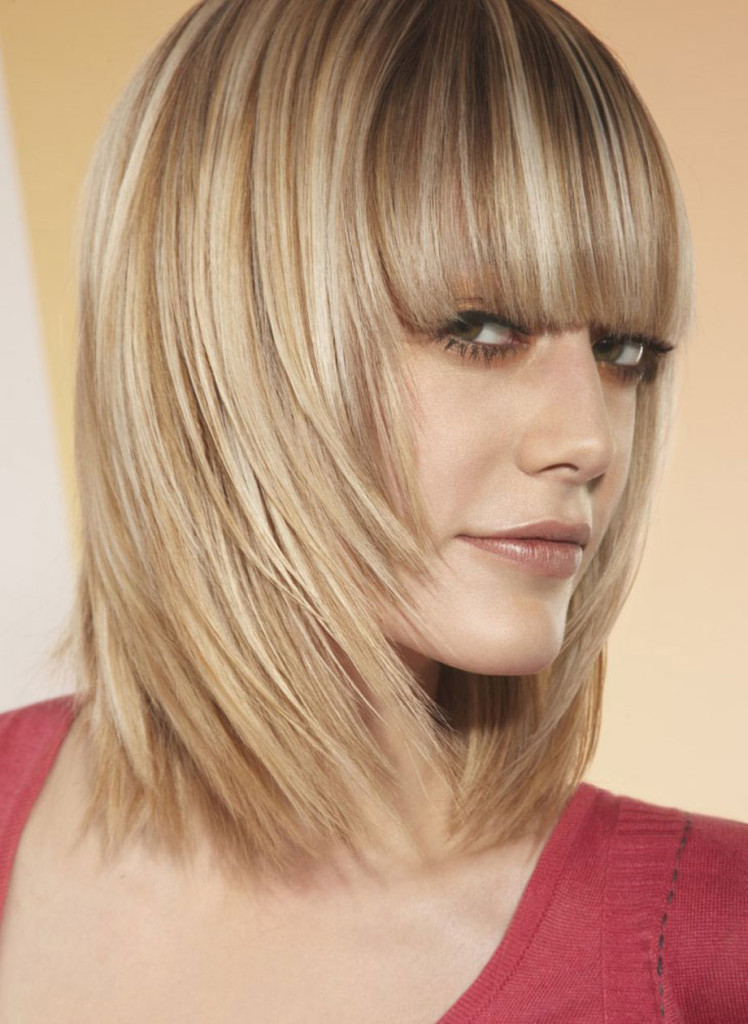 hairstyles-with-feathered-bangs-13