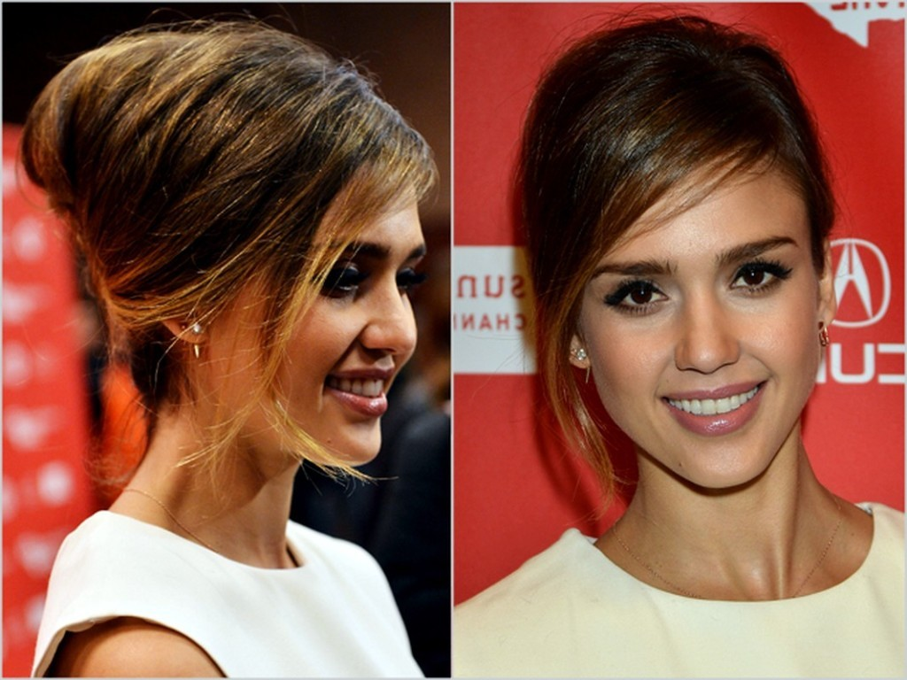 jessica-alba-hairstyles-with-bangs-15