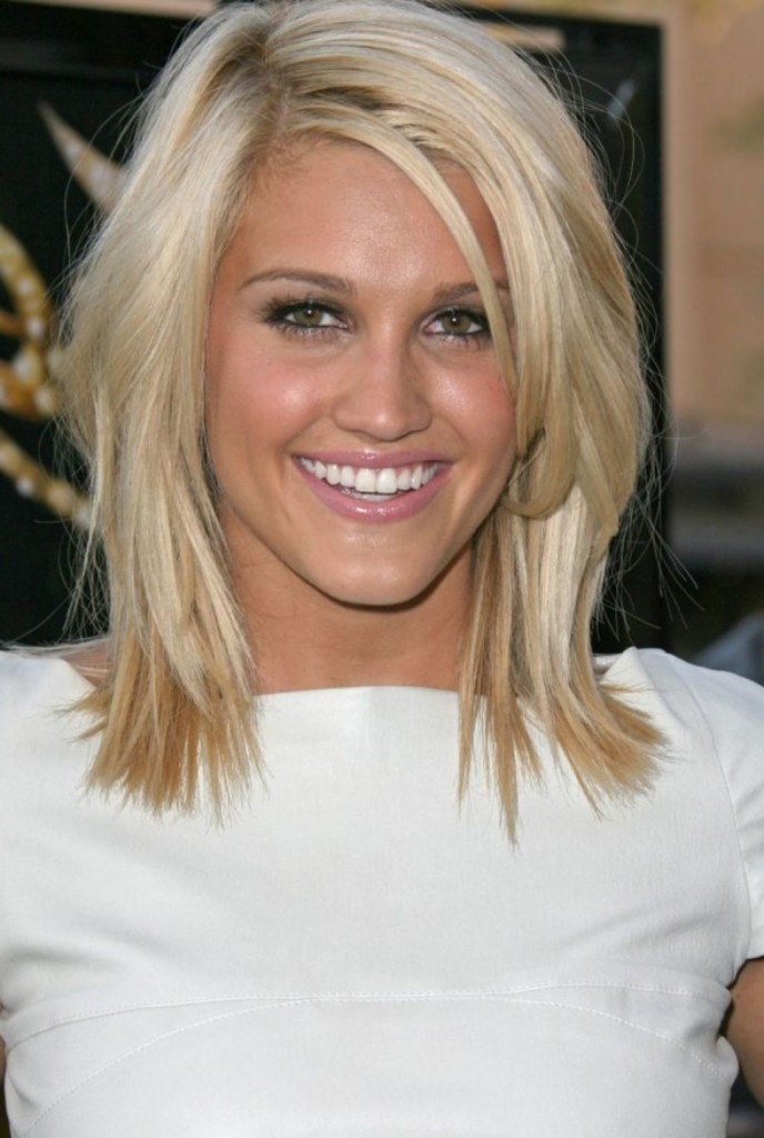 Prime 11 Long Choppy Hairstyles With Bangs Match With All Facial Shapes Short Hairstyles Gunalazisus