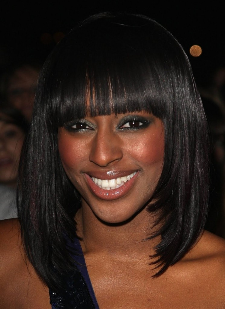 long-hairstyles-with-bangs-for-black-women-14