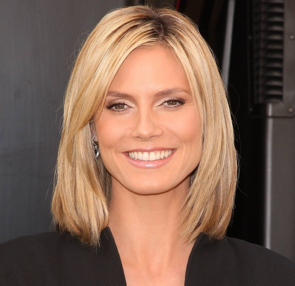 medium-hairstyles-with-bangs-and-layers-12