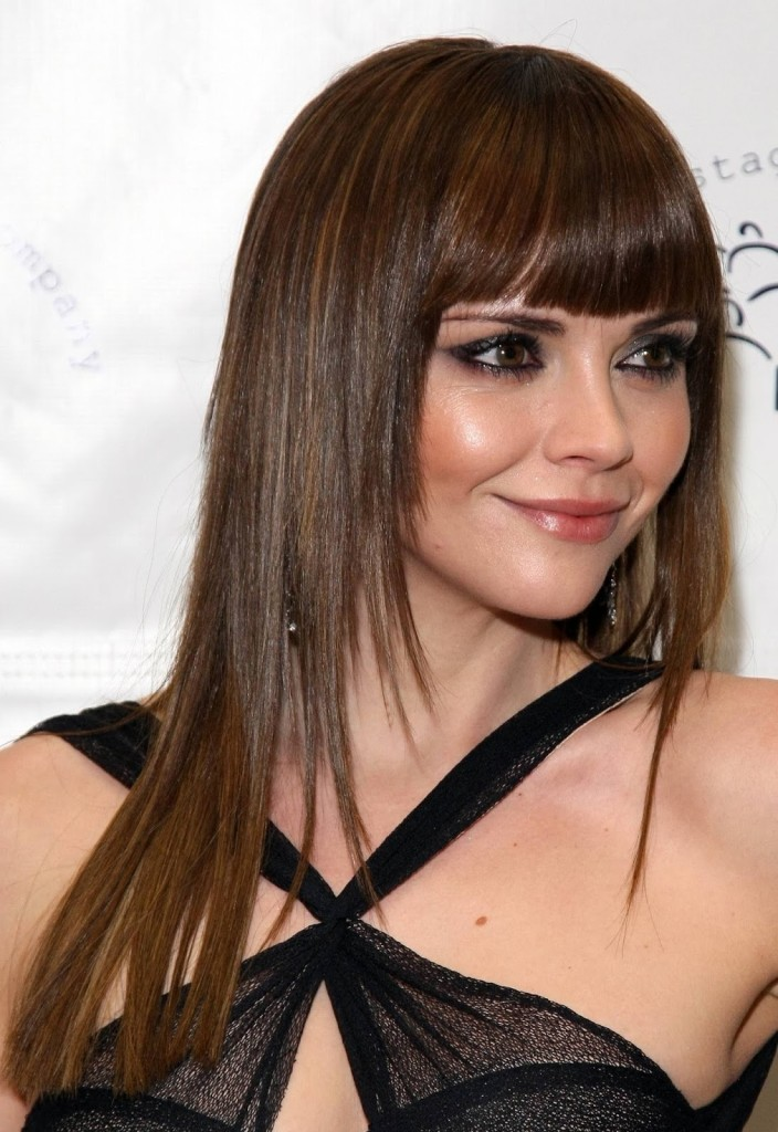 modern-hairstyles-with-bangs-13