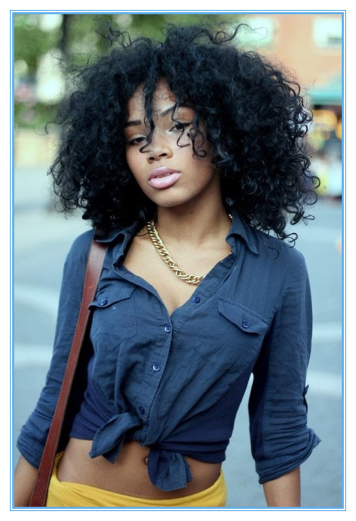 natural-hairstyles-for-short-kinky-hair-11