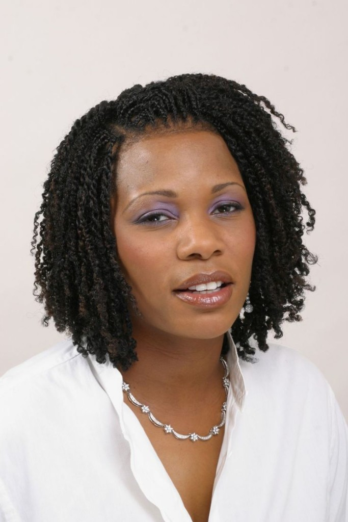 natural-hairstyles-for-short-kinky-hair-12