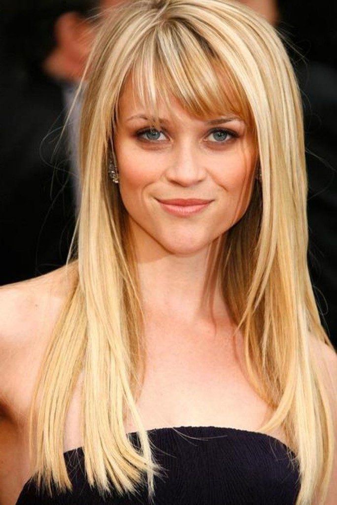 new hairstyles for thin hair - 15