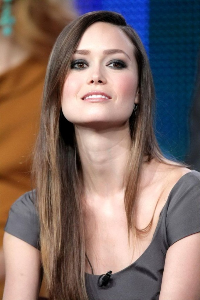 new hairstyles for thin hair - 24