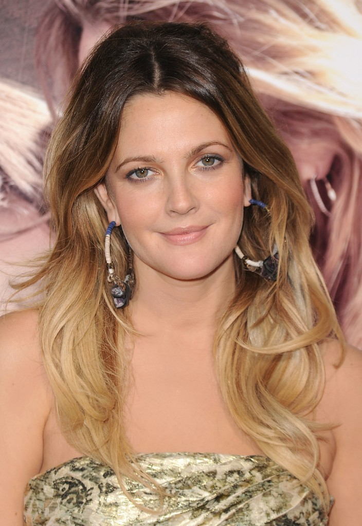 Pleasing 9 Walk In Style With Mesmerizing Ombre Hairstyles With Bangs Short Hairstyles For Black Women Fulllsitofus