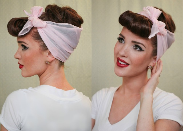 pin-up-hairstyles-with-bangs-26