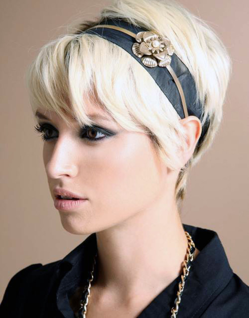 pixie-hairstyles-for-thin-hair-14