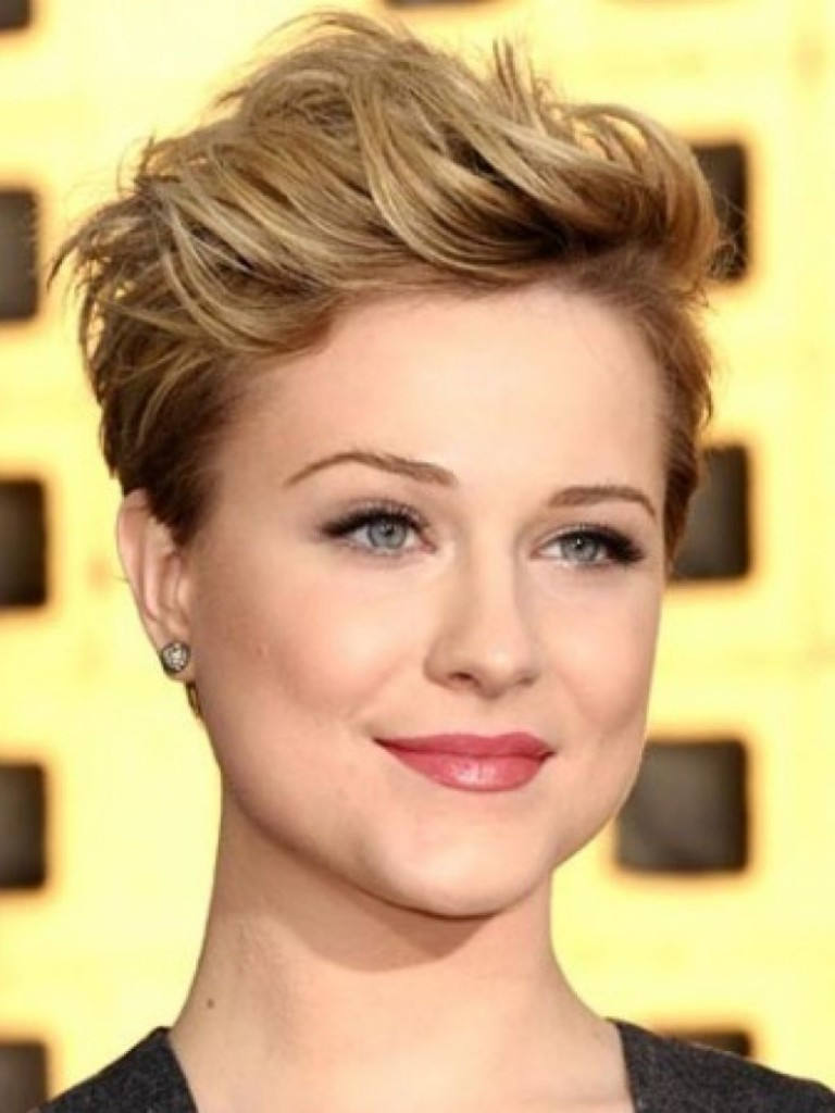 pixie-hairstyles-for-thin-hair-15