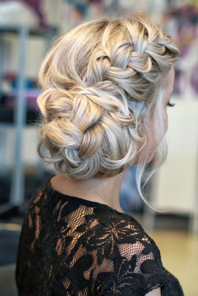 prom-hairstyles-for-thin-hair-14