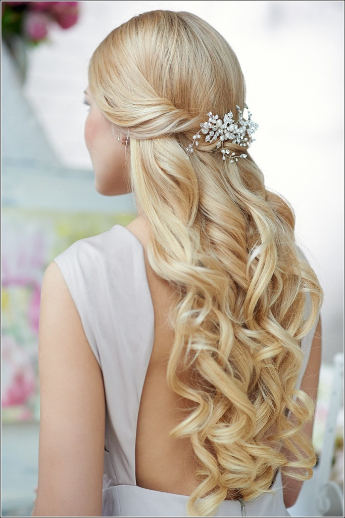 prom-hairstyles-for-thin-hair-16