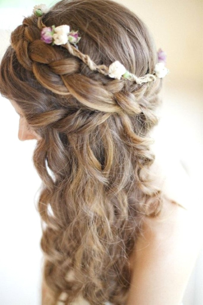 prom-hairstyles-for-thin-hair-17