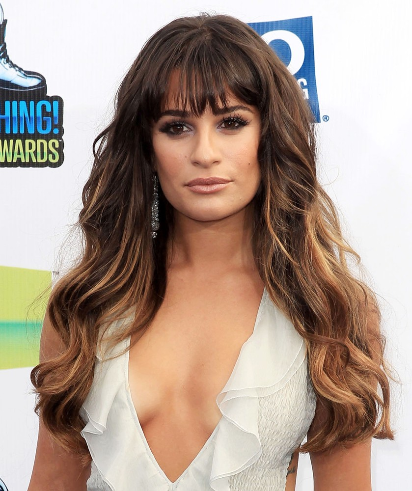 sexy-hairstyles-with-bangs-11