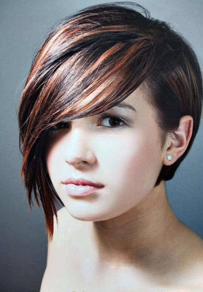 short-hairstyle-with-long-bangs-13