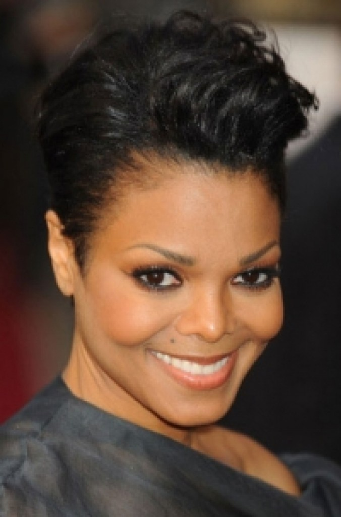 short-hairstyles-for-black-women-2014-22