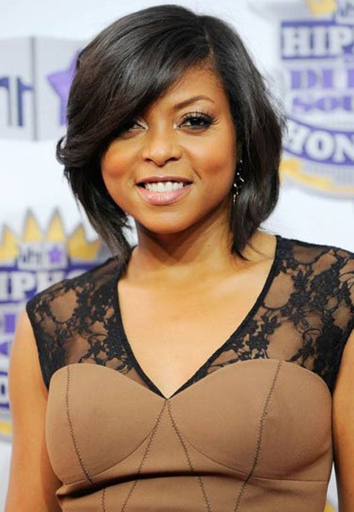 short-hairstyles-for-black-women-2015-20