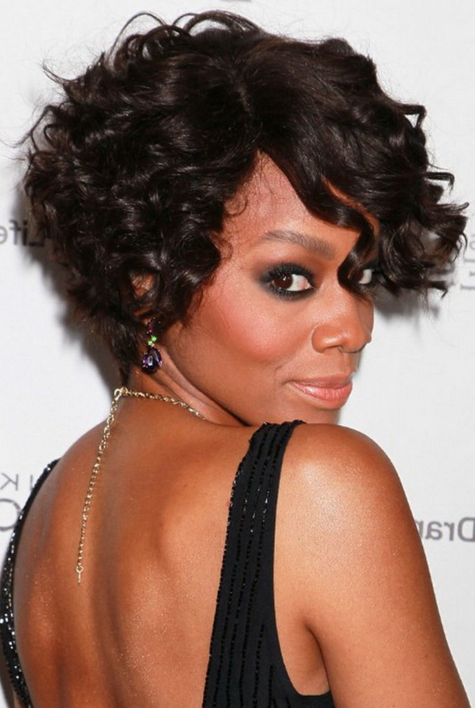 short-hairstyles-for-black-women-2015-21